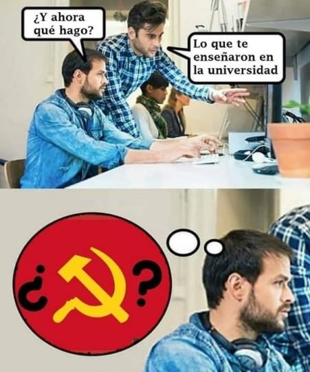 Unis_espanolas_autenticos_soviets