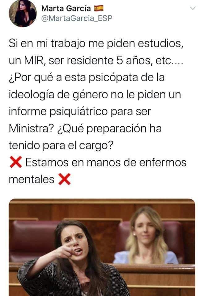 Montero1