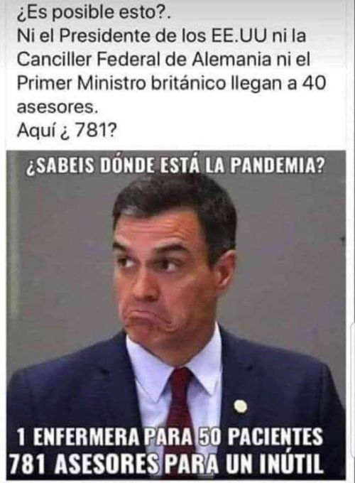 PedroSan