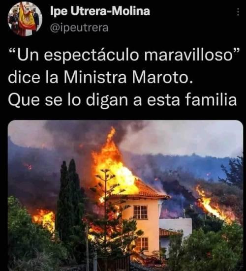 ReyesMoreta