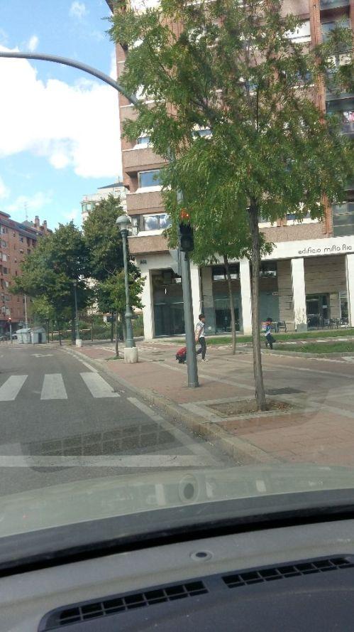 Semáforo2